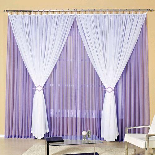 Quem quer casar quer casa cortinas mari de casa - Cortinas de casa ...